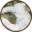 Asbestos/Lead Abatement