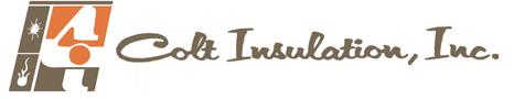 Colt Insulation, Inc.